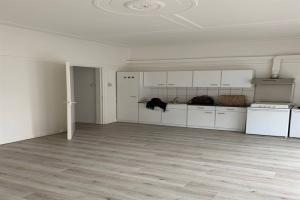 Te huur: Appartement Schoutenstraat, Hilversum - 1