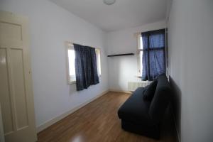 Bekijk appartement te huur in Den Haag Marktweg, € 745, 70m2 - 394291. Geïnteresseerd? Bekijk dan deze appartement en laat een bericht achter!