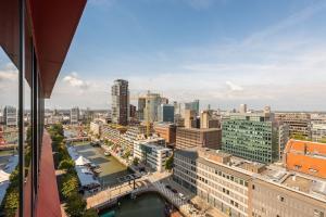 Bekijk appartement te huur in Rotterdam Scheepmakerspassage, € 1600, 89m2 - 371916. Geïnteresseerd? Bekijk dan deze appartement en laat een bericht achter!