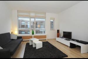 Bekijk appartement te huur in Den Haag Van Galenstraat, € 950, 65m2 - 323860. Geïnteresseerd? Bekijk dan deze appartement en laat een bericht achter!
