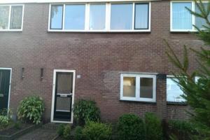 Bekijk woning te huur in Deventer Frederik van Blankenheimstraat, € 825, 90m2 - 341504. Geïnteresseerd? Bekijk dan deze woning en laat een bericht achter!