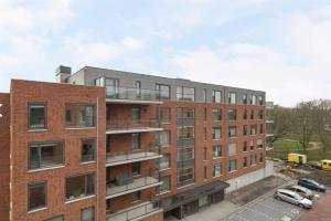 Bekijk appartement te huur in Rijswijk Zh V. Vollenhovenlaan, € 1600, 94m2 - 363034. Geïnteresseerd? Bekijk dan deze appartement en laat een bericht achter!
