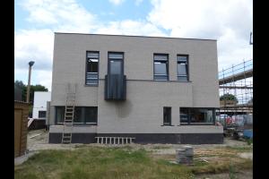 Bekijk woning te huur in Eindhoven Waterstad, € 1875, 275m2 - 318079. Geïnteresseerd? Bekijk dan deze woning en laat een bericht achter!