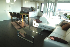 View apartment for rent in Rosmalen Vlietdijk, € 1199, 88m2 - 285883. Interested? check out this apartment and leave a message!