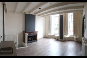 Bekijk appartement te huur in Arnhem Brugstraat, € 775, 45m2 - 321203. Geïnteresseerd? Bekijk dan deze appartement en laat een bericht achter!