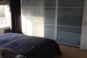 Bekijk appartement te huur in Den Haag Kornalijnhorst, € 1150, 52m2 - 384716. Geïnteresseerd? Bekijk dan deze appartement en laat een bericht achter!