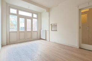 Bekijk appartement te huur in Rotterdam Randweg, € 1200, 122m2 - 364795. Geïnteresseerd? Bekijk dan deze appartement en laat een bericht achter!
