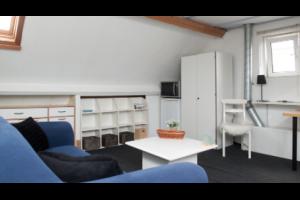 Bekijk kamer te huur in Amsterdam Wethouder Wierdelsstraat, € 650, 21m2 - 315394. Geïnteresseerd? Bekijk dan deze kamer en laat een bericht achter!