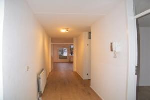 Te huur: Appartement Nieuwe Doelenstraat, Hilversum - 1