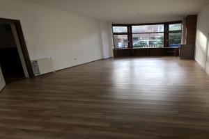Bekijk woning te huur in Rijswijk Zh C.v. Necklaan, € 950, 80m2 - 357739. Geïnteresseerd? Bekijk dan deze woning en laat een bericht achter!