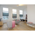 View apartment for rent in Rotterdam Haringvliet, € 1450, 70m2 - 395204. Interested? check out this apartment and leave a message!
