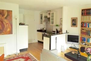 For rent: Apartment Polstraat, Deventer - 1