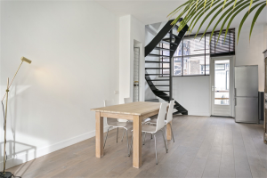 For rent: Apartment Maresingel, Leiden - 1