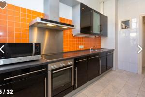 Bekijk appartement te huur in Den Haag Atjehstraat, € 1500, 52m2 - 380201. Geïnteresseerd? Bekijk dan deze appartement en laat een bericht achter!
