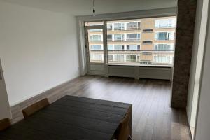 Te huur: Appartement Parelmoerhorst, Den Haag - 1