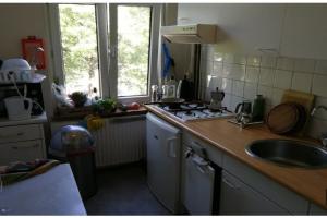 Bekijk kamer te huur in Maastricht Statensingel, € 350, 10m2 - 343136. Geïnteresseerd? Bekijk dan deze kamer en laat een bericht achter!