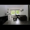 Bekijk appartement te huur in Rotterdam Dordtselaan, € 995, 67m2 - 399921. Geïnteresseerd? Bekijk dan deze appartement en laat een bericht achter!