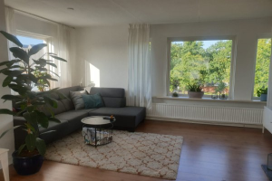 View apartment for rent in Enschede Kuipersdijk, € 950, 80m2 - 374755. Interested? check out this apartment and leave a message!