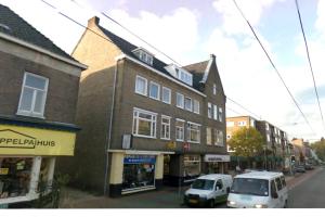 Bekijk kamer te huur in Velp Gld Hoofdstraat, € 440, 25m2 - 362369. Geïnteresseerd? Bekijk dan deze kamer en laat een bericht achter!