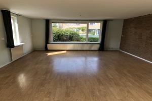 Bekijk appartement te huur in Amersfoort Eksterstraat, € 645, 38m2 - 367820. Geïnteresseerd? Bekijk dan deze appartement en laat een bericht achter!
