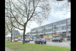 Bekijk appartement te huur in Enschede Wethouder Nijhuisstraat, € 760, 75m2 - 329499. Geïnteresseerd? Bekijk dan deze appartement en laat een bericht achter!