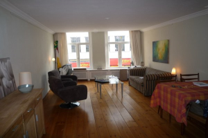 View apartment for rent in Den Bosch Stoofstraat, € 975, 70m2 - 372771. Interested? check out this apartment and leave a message!