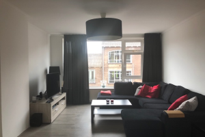 View apartment for rent in Dordrecht Torenstraat, € 1100, 76m2 - 394239. Interested? check out this apartment and leave a message!