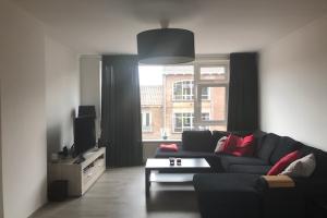 Bekijk appartement te huur in Dordrecht Torenstraat, € 1100, 76m2 - 394239. Geïnteresseerd? Bekijk dan deze appartement en laat een bericht achter!