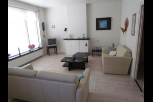 Bekijk appartement te huur in Arnhem Oude Kraan, € 995, 100m2 - 315040. Geïnteresseerd? Bekijk dan deze appartement en laat een bericht achter!