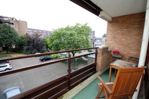 Bekijk appartement te huur in Enschede Oltmansstraat, € 850, 62m2 - 346789. Geïnteresseerd? Bekijk dan deze appartement en laat een bericht achter!