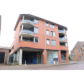 View apartment for rent in Amersfoort Grote Haag, € 1290, 92m2 - 389386. Interested? check out this apartment and leave a message!