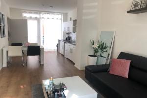 Bekijk appartement te huur in Leeuwarden Bachstraat, € 800, 41m2 - 376028. Geïnteresseerd? Bekijk dan deze appartement en laat een bericht achter!