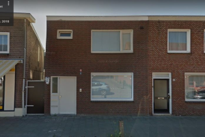 View apartment for rent in Helmond Tiendstraat, € 859, 57m2 - 377469. Interested? check out this apartment and leave a message!