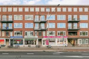 Bekijk appartement te huur in Rotterdam Pleinweg, € 1500, 107m2 - 356983. Geïnteresseerd? Bekijk dan deze appartement en laat een bericht achter!