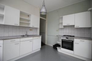 Bekijk kamer te huur in Den Haag Arnhemsestraat, € 395, 15m2 - 395121. Geïnteresseerd? Bekijk dan deze kamer en laat een bericht achter!