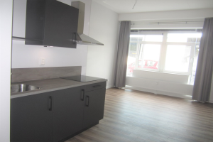 View studio for rent in Arnhem Utrechtsestraat, € 590, 26m2 - 365848. Interested? check out this studio and leave a message!