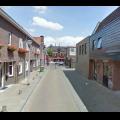 Bekijk kamer te huur in Tilburg K. Tuinstraat: Gezellig studentenkamer (20m2) - € 434, 23m2 - 358519