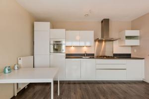 Te huur: Appartement Dr Cuyperslaan, Eindhoven - 1