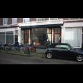 Bekijk woning te huur in Den Haag Witte de Withstraat, € 1250, 98m2 - 295211. Geïnteresseerd? Bekijk dan deze woning en laat een bericht achter!