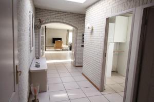 Bekijk appartement te huur in Tilburg Ringbaan-Noord, € 1495, 150m2 - 383688. Geïnteresseerd? Bekijk dan deze appartement en laat een bericht achter!