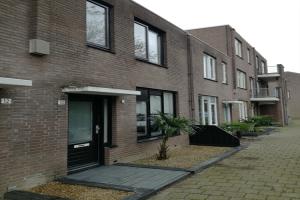 Bekijk woning te huur in Breda Johanna Ufkesstraat, € 1100, 80m2 - 341531. Geïnteresseerd? Bekijk dan deze woning en laat een bericht achter!