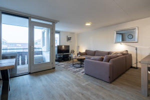 View apartment for rent in Nieuwegein Veldhoeve, € 1350, 70m2 - 387255. Interested? check out this apartment and leave a message!