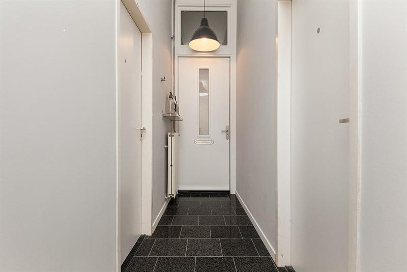Te huur: Appartement Zijlweg, Haarlem - 5