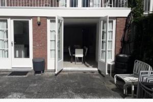 Bekijk appartement te huur in Amstelveen Noorddammerlaan, € 1400, 50m2 - 363816. Geïnteresseerd? Bekijk dan deze appartement en laat een bericht achter!