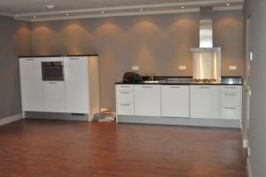 Bekijk appartement te huur in Eindhoven P. Petersstraat, € 1125, 90m2 - 353023. Geïnteresseerd? Bekijk dan deze appartement en laat een bericht achter!