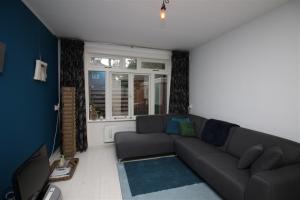 Te huur: Appartement Middenweg, Amsterdam - 1