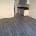 Bekijk studio te huur in Tilburg Pijnboomstraat, € 639, 27m2 - 357115. Geïnteresseerd? Bekijk dan deze studio en laat een bericht achter!