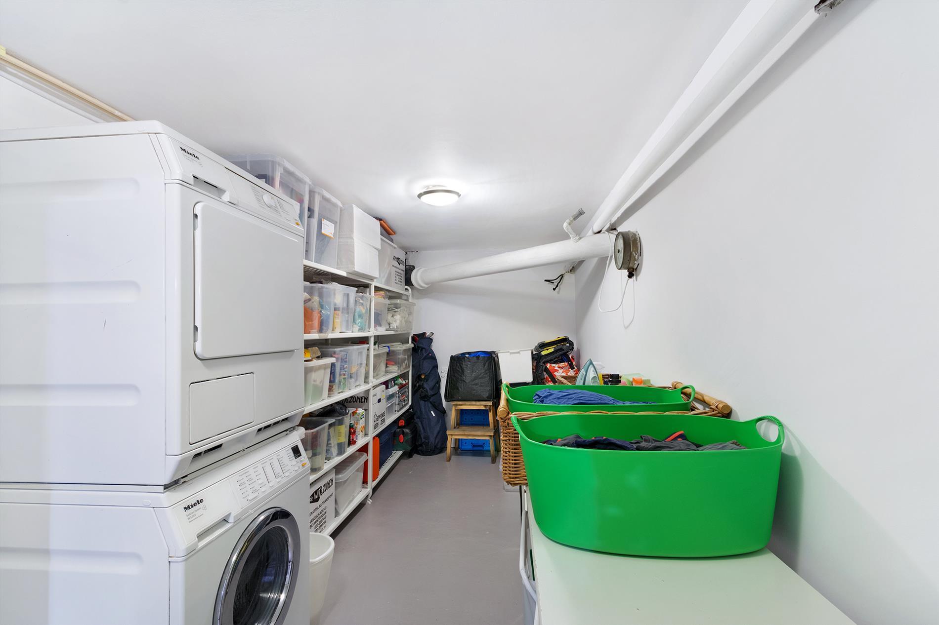 Te huur: Appartement Gerrit van der Veenstraat, Amsterdam - 21
