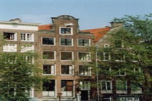 Bekijk appartement te huur in Amsterdam Binnenkant, € 1800, 64m2 - 362493. Geïnteresseerd? Bekijk dan deze appartement en laat een bericht achter!