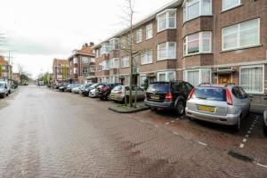 Bekijk studio te huur in Den Haag Schapenlaan, € 575, 18m2 - 344641. Geïnteresseerd? Bekijk dan deze studio en laat een bericht achter!